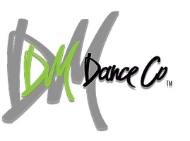 DM Dance CO Kempton Park