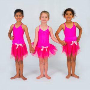 ballerina-pre-primary-skirt