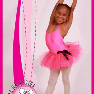 dm-ballerina