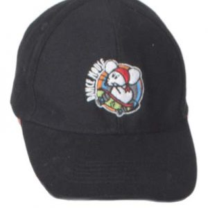 pre-primary-cap