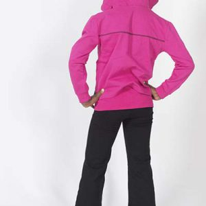 pre-primary-girls-winter-tracksuit-back
